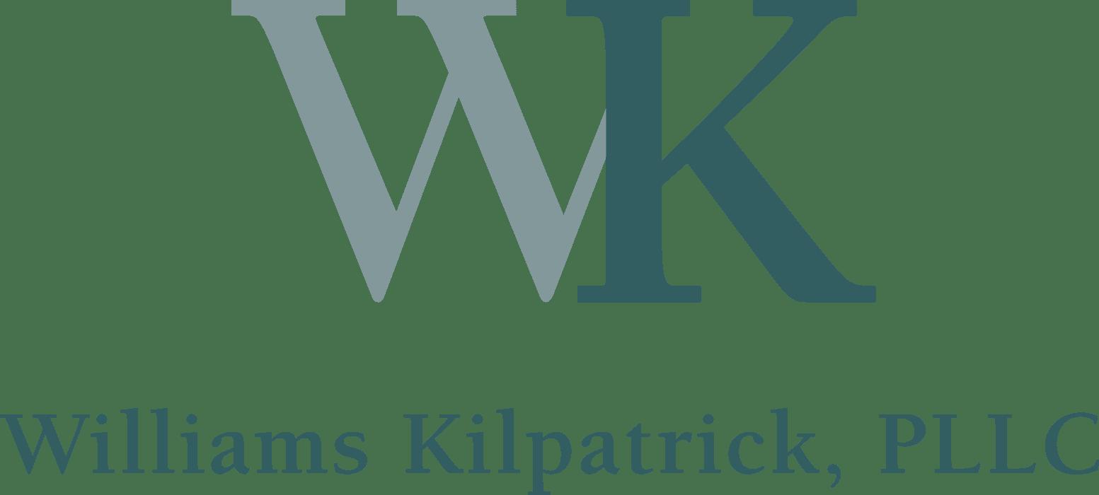 Williams_Kilpatrick_AltLockup_Color
