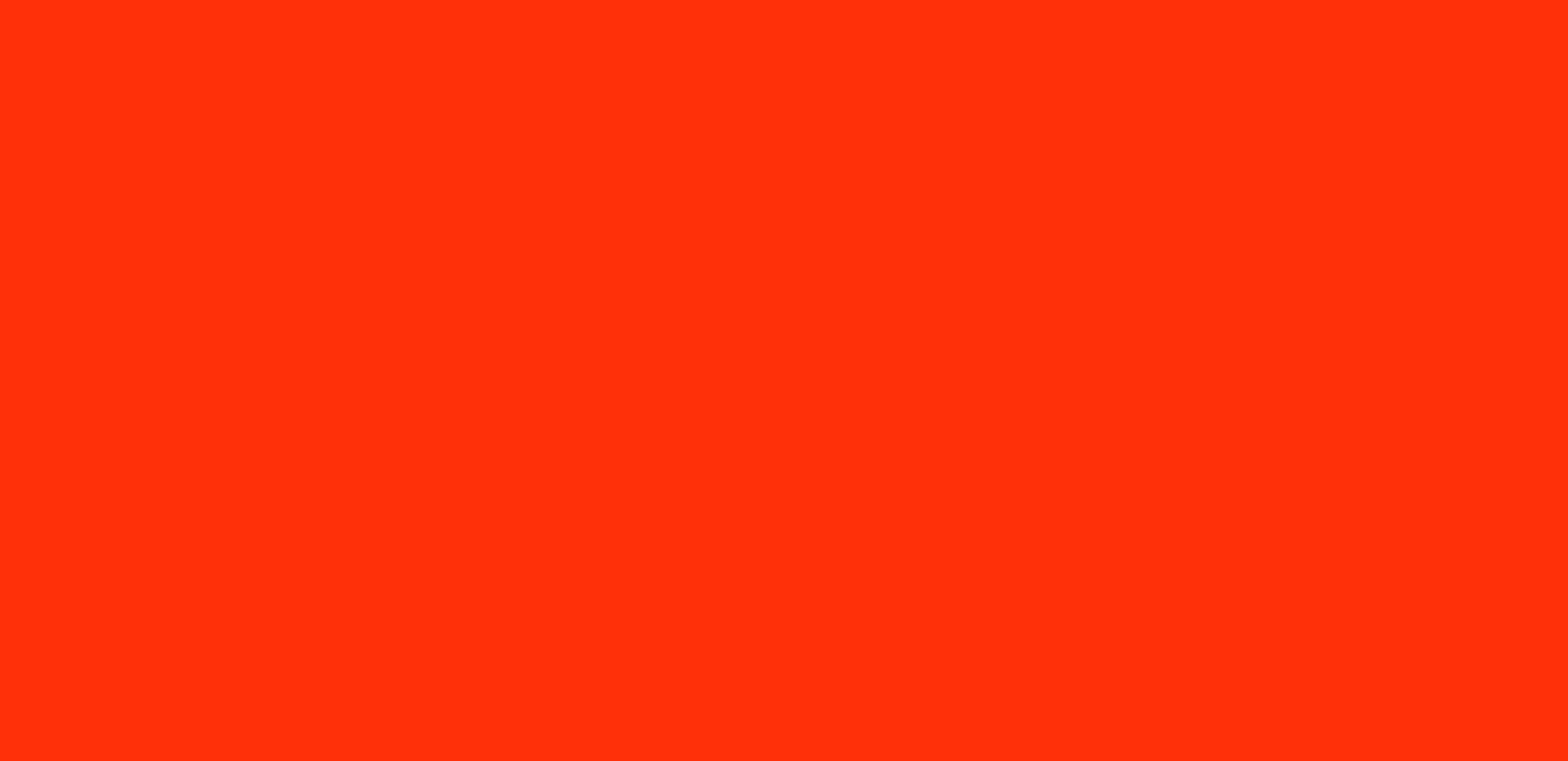 logo-doordash-
