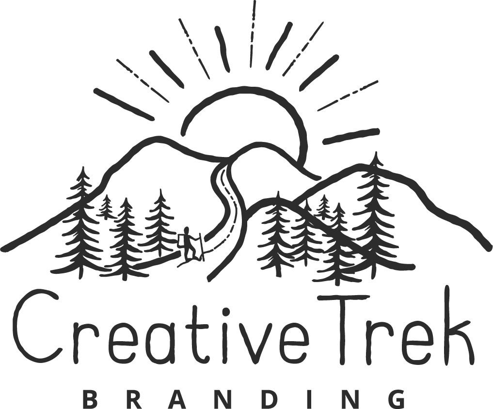 CTB-_Logo-Secondary-Black
