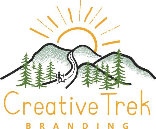 LogoFinal (dragged) 2