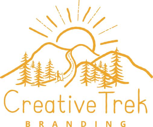 LogoFinal (dragged) 3
