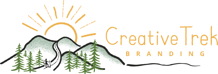 LogoFinal (dragged)