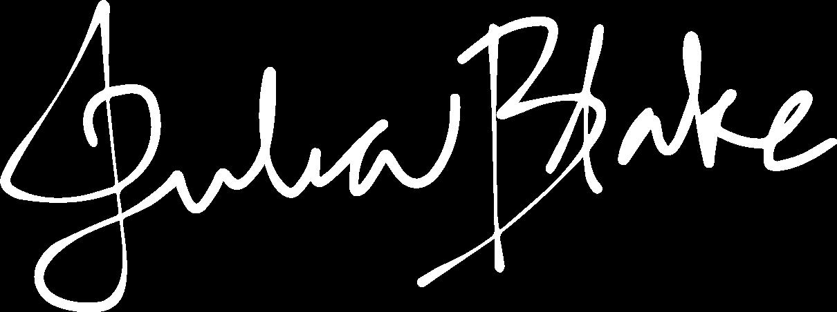 SignatureJB_white