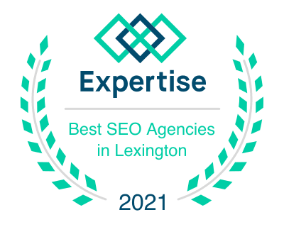 ky_lexington_seo-agencies_2021_transparent