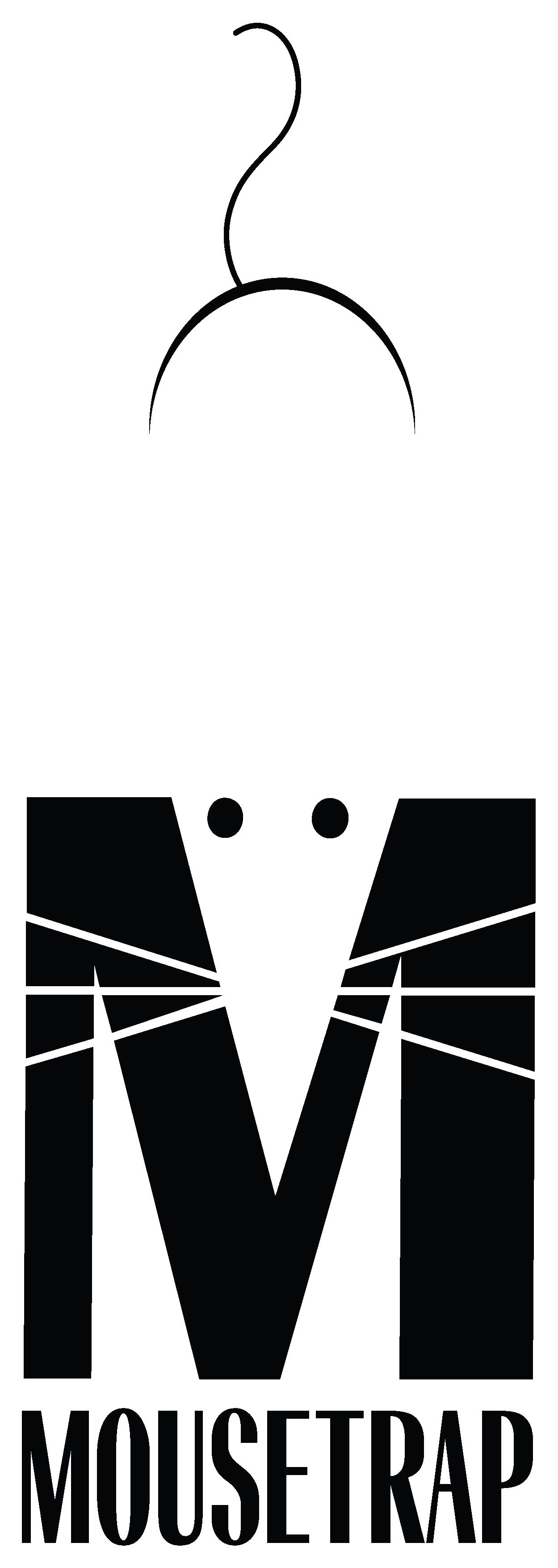 Mousetrap_2019_Full Lockup Black (4)