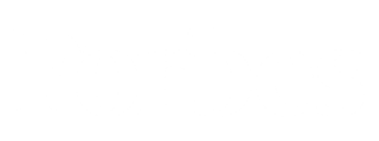 forbes-logo-black-and-white