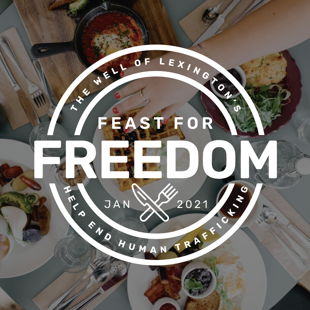 FeastForFreedom_v