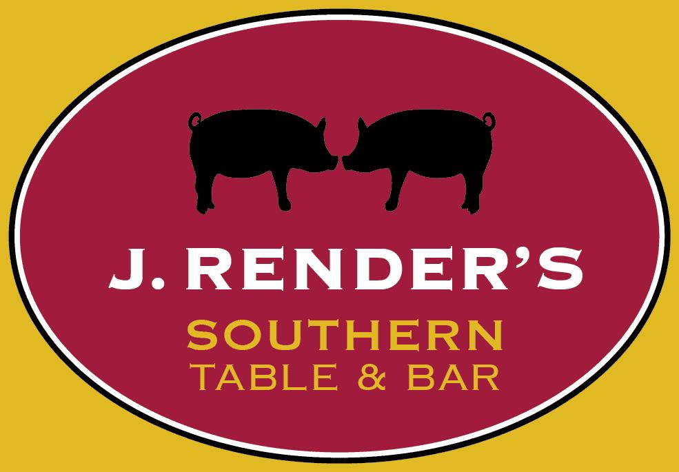 Jrenders