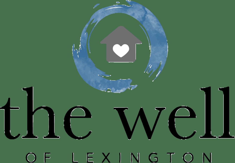 Well Logo (2) (3)
