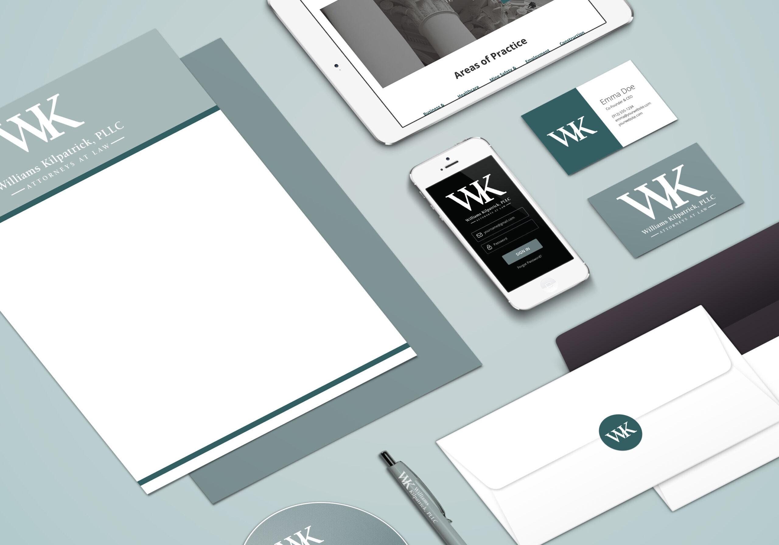 WJS - Sage Marketing_ WK Lawfirm 2 (1)